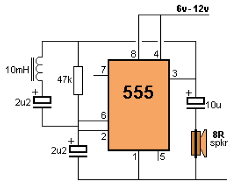 File Glow discharge current Voltage curve English likewise 0wxae Color Wire Goes additionally Simple 3 Way Switch Wiring Diagram likewise Arduino Buzzer Photoresistor Home Made Theremin moreover CalibrationResponse. on dark sensor circuit