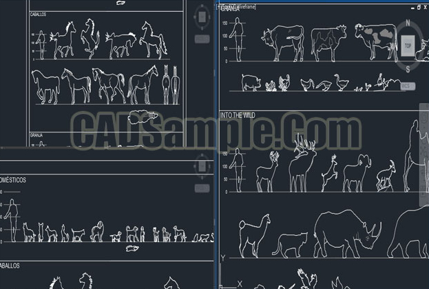 2d Animals Autocad Dwg Drawings in addition Dj Music Mixer  Denon In Block 58786 furthermore View category moreover Salon Furniture 2d 49014 as well View category. on free 3d autocad furniture blocks