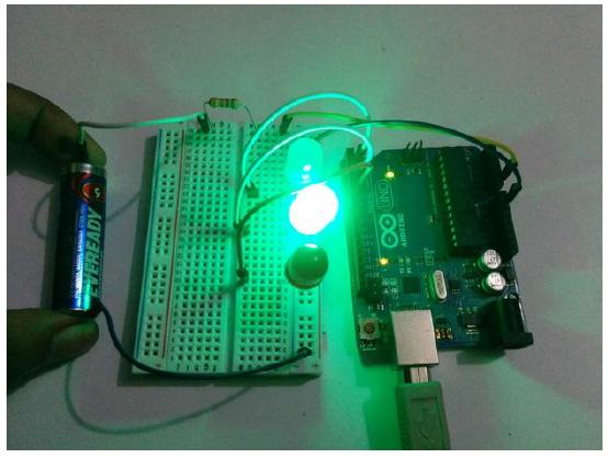 Arduino-Battery-Tester-1