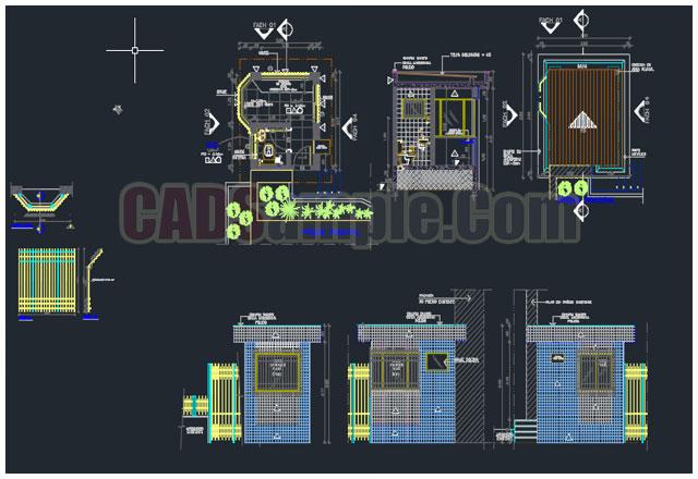 Details-Drywall-DWG_1