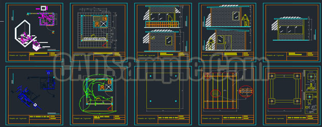 Details-Drywall-DWG_2