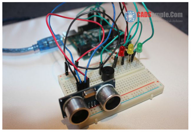 Personal-Security-System-using-Arduino