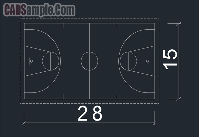 basketball-court-diagram-blocks