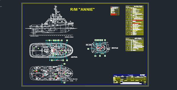 71729_rmtugboatannie