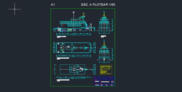 73821_tugboat